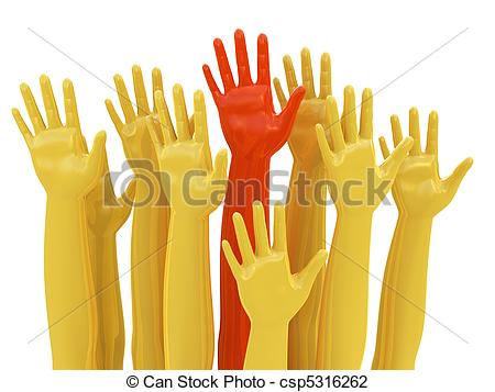 Stand out crowd Illustrations and Clipart. 2,823 Stand out crowd.