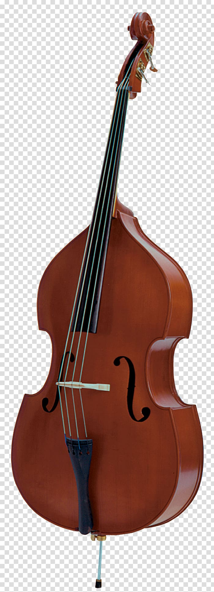 Double bass Bass guitar String Instruments Electric upright.