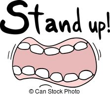 Stand up Illustrations and Clipart. 16,646 Stand up royalty free.