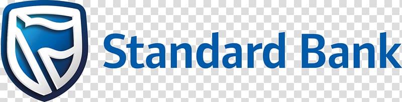Standard Bank Finance Investment Barclays, bank transparent.