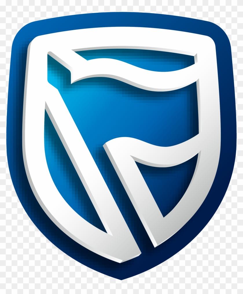 Nerf Logo Vector.