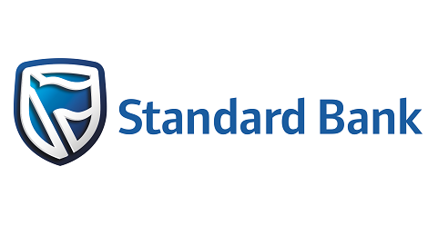 Standard Bank Group members buy GAMMA for T24 automation.