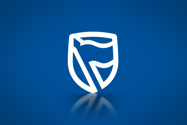 Standard Bank\'s new account gives clients mobile data for.