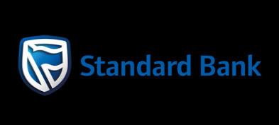 Standard Bank Logo.png.