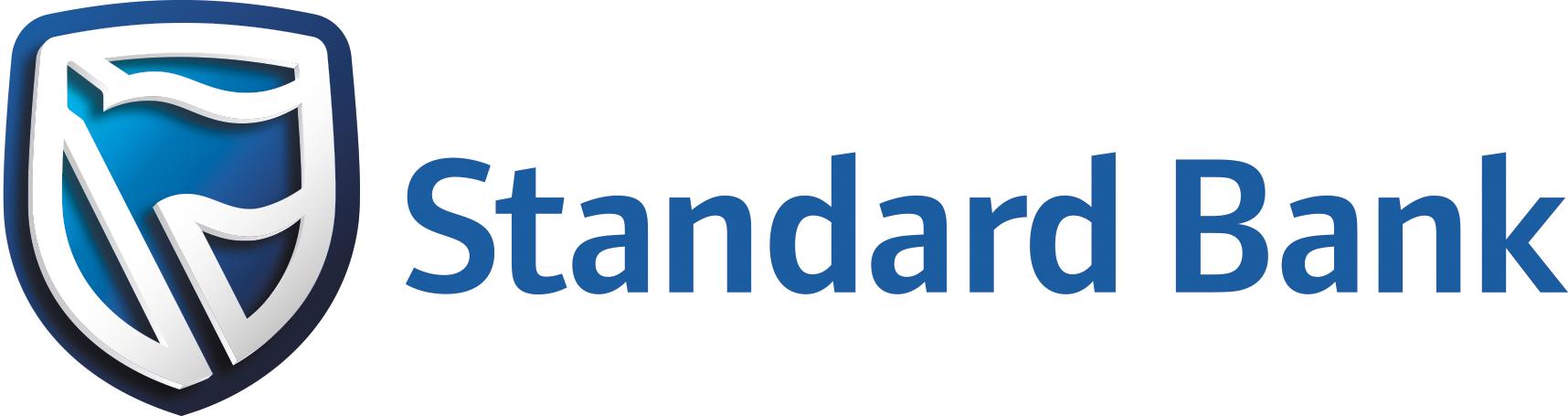 Standard Bank: Africa Meeting 2019.
