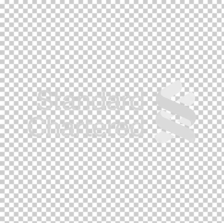Standard Chartered Bank Business HSBC Logo PNG, Clipart.