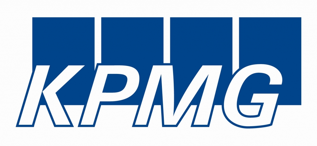 Standard Chartered Logo.