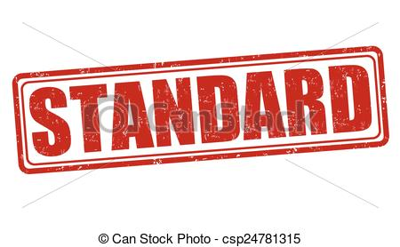 Standard Illustrations and Clipart. 26,781 Standard royalty free.