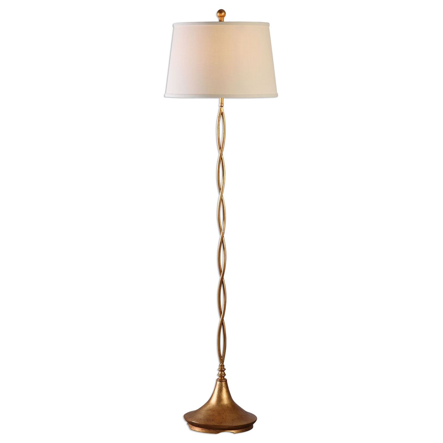 Modern & Contemporary Floor Lamps On SALE.