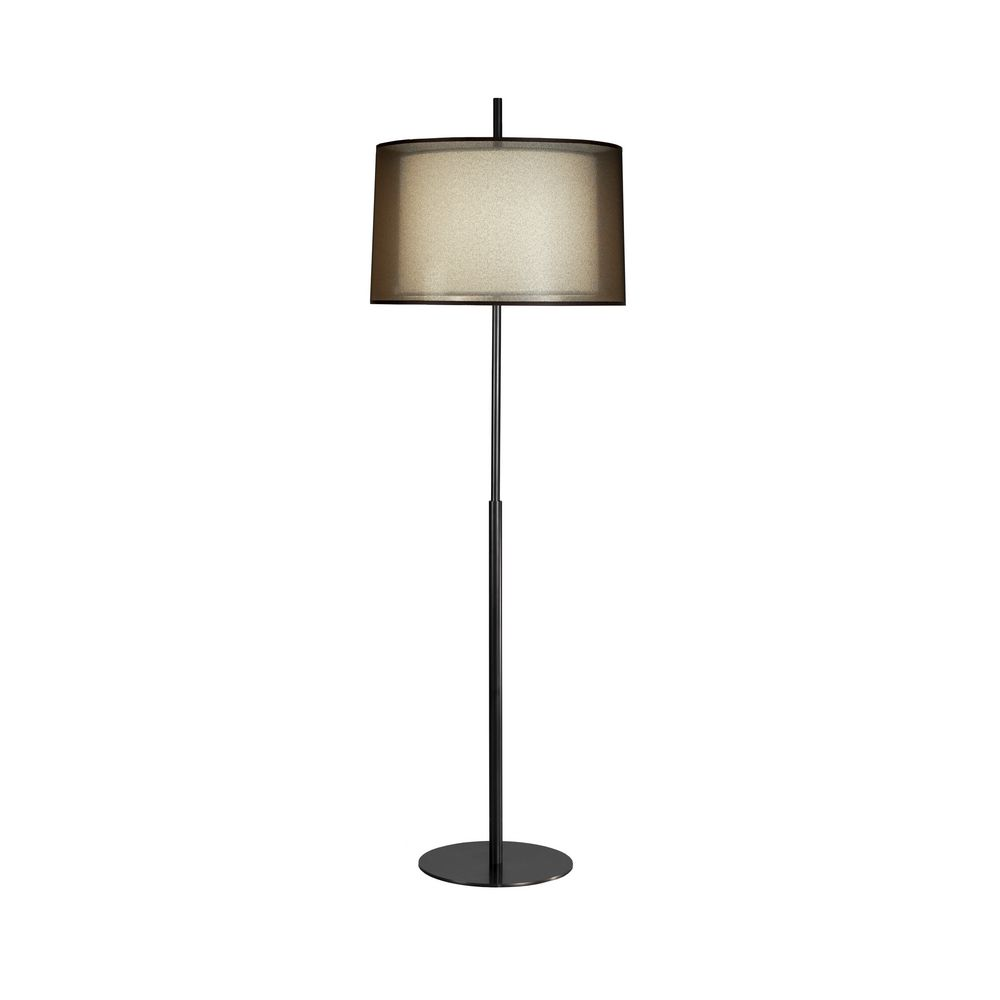 Standard Lamp Clipart Clipground