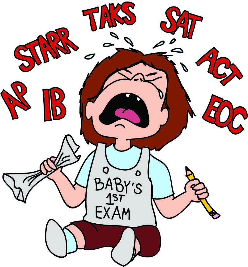 Standardized Testing Clipart (104+ images in Collection) Page 2.