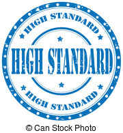 Standards Illustrations and Clipart. 44,297 Standards.