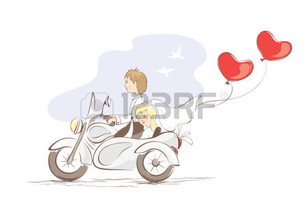 51,883 Married Stock Illustrations, Cliparts And Royalty Free.