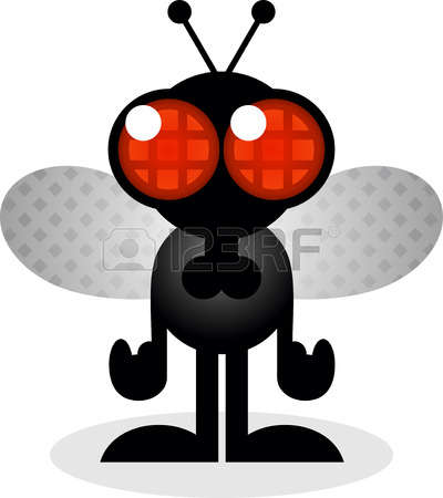 1,105 Fly Standing Stock Vector Illustration And Royalty Free Fly.