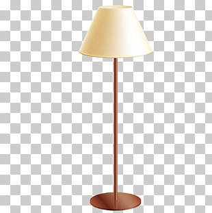 727 floor Lamp PNG cliparts for free download.