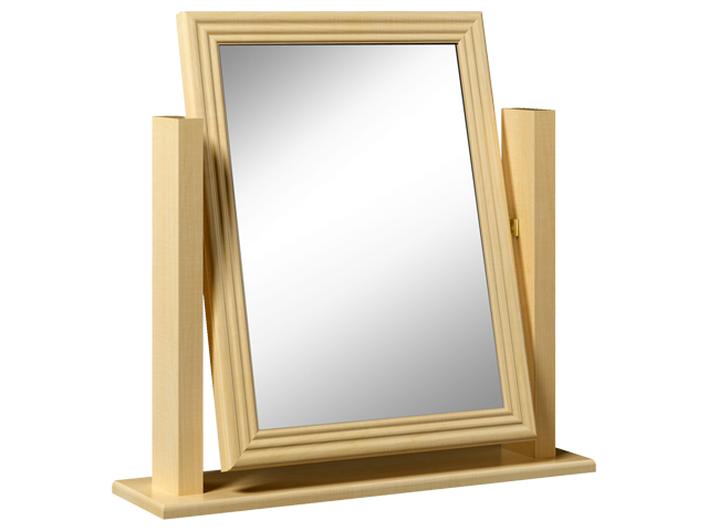 Free Standing Mirror Cliparts, Download Free Clip Art, Free.
