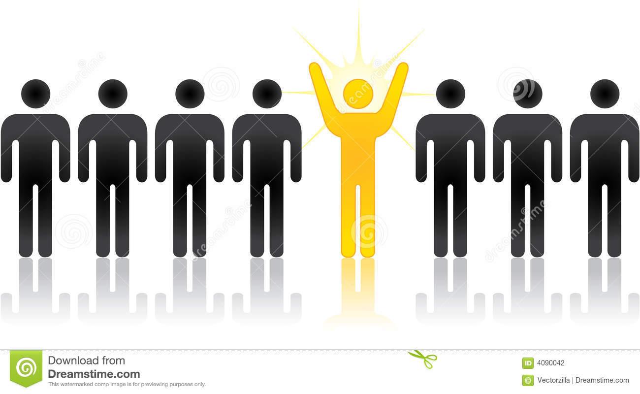 Diversify Stock Illustrations.