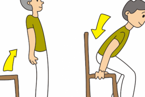 Stand up clipart 5 » Clipart Station.
