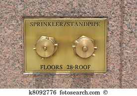 Standpipe Images and Stock Photos. 215 standpipe photography and.
