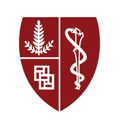 Media Tweets by Stanford Health Care (@StanfordHealth).