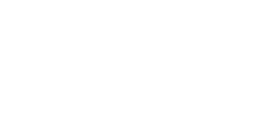 University HealthCare Alliance.