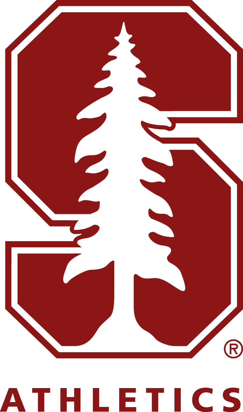 Stanford Athletics And Tailgate Guys Have Teamed Up.