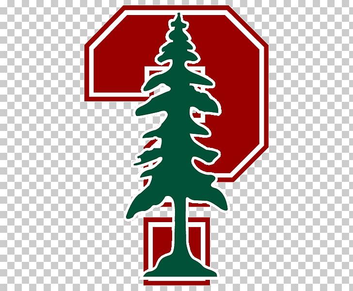Stanford Cardinal football Stanford Medical School Logo.