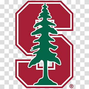 Stanford University transparent background PNG cliparts free.