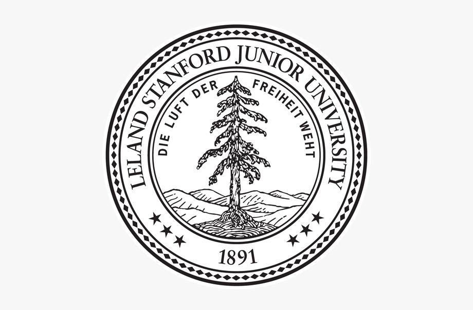 University Seal.
