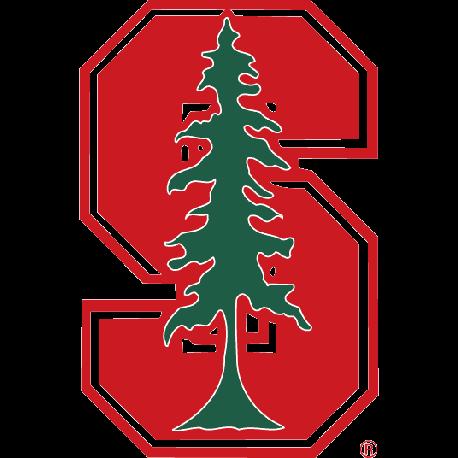 Stanford University Clipart.
