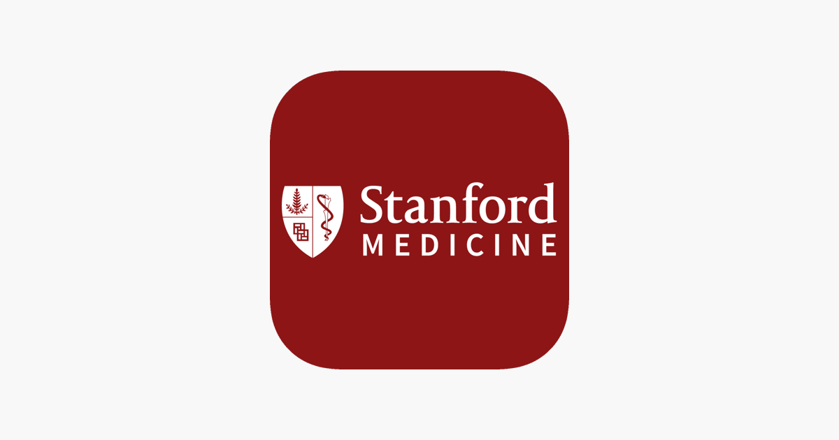 Stanford Medicine Conferences on the App Store.