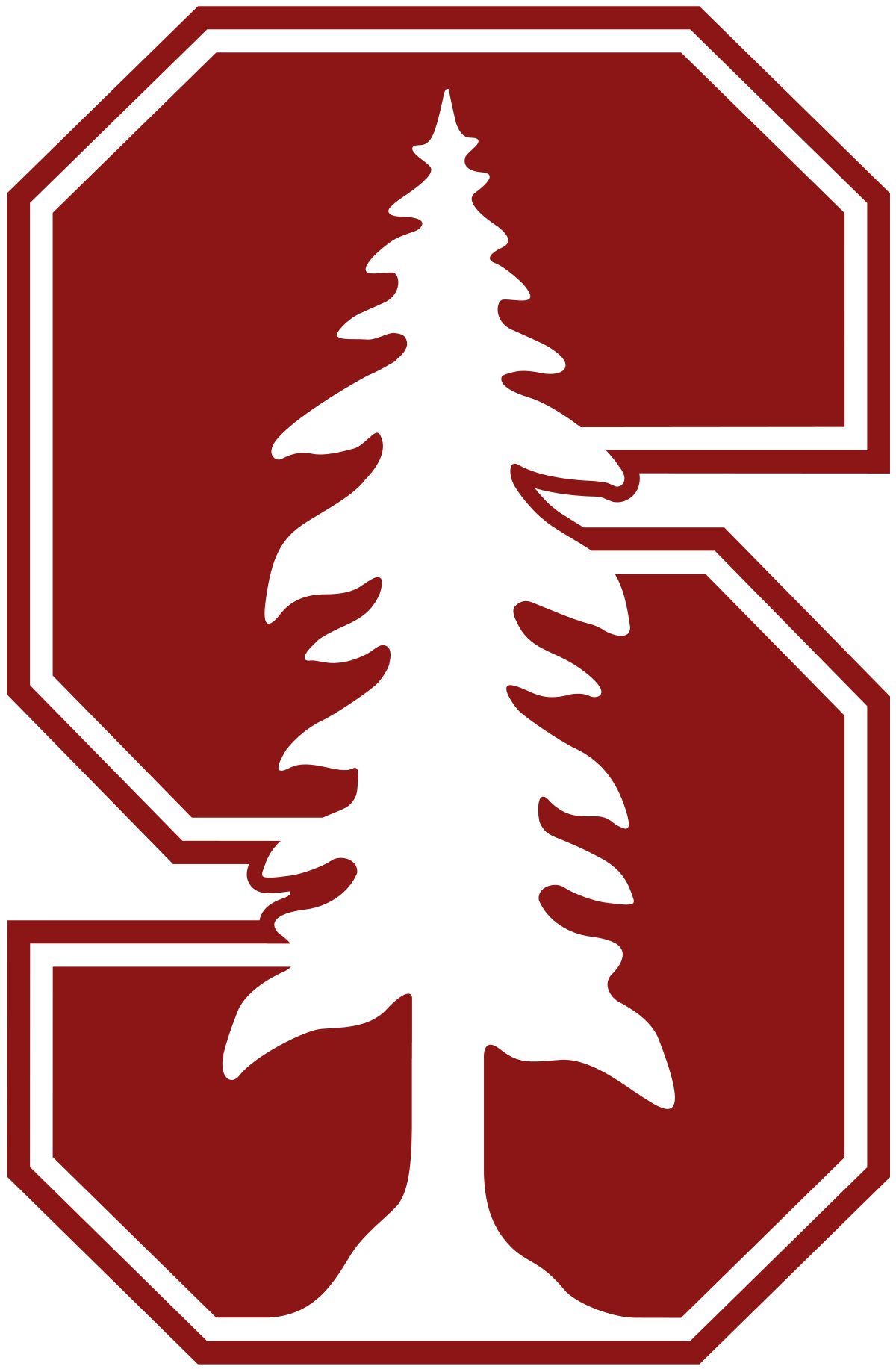 2003 Stanford Cardinal baseball team.