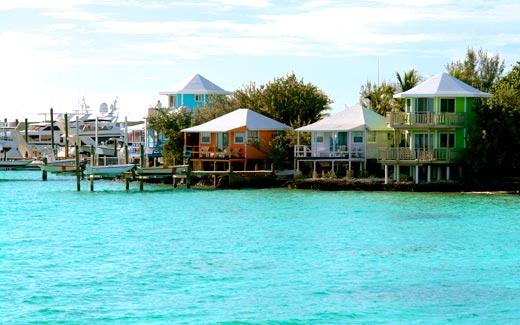 1000+ images about Bahamas on Pinterest.