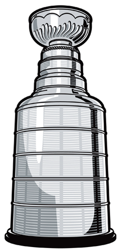 Stanley Cup Clip Art & Look At Clip Art Images.