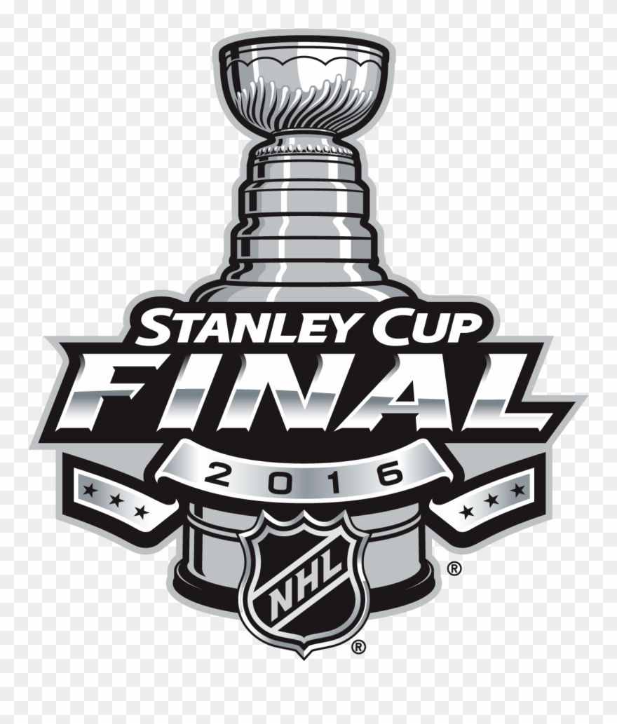 2016 Stanley Cup Final Notes & Quotes San Jose Sharks.