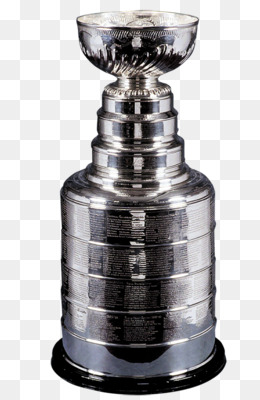 Stanley Cup PNG and Stanley Cup Transparent Clipart Free.