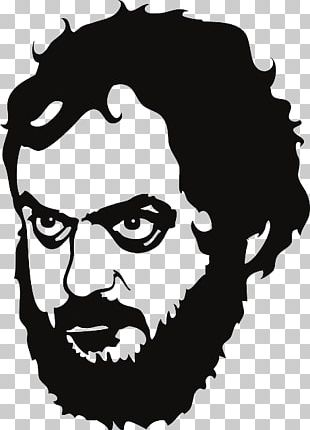 Stanley Kubrick PNG Images, Stanley Kubrick Clipart Free.