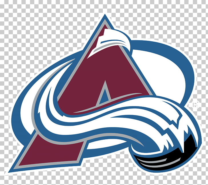 Colorado Avalanche National Hockey League Nashville.
