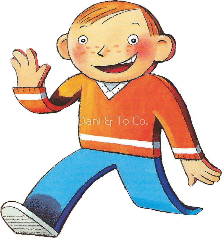 Stanley gas project clipart clipart images gallery for free.