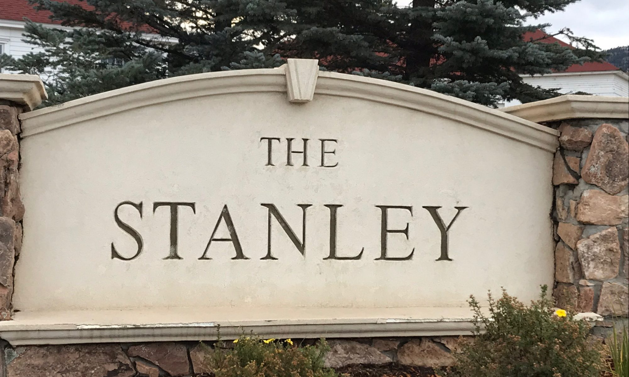 The stanley hotel png address images gallery for Free.