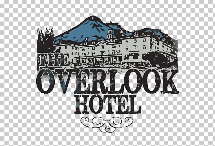 The stanley hotel clipart vacancies clipart images gallery.