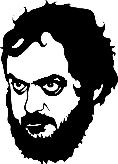 1000+ images about Stanley Kubrick on Pinterest.