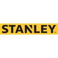 Stanley.