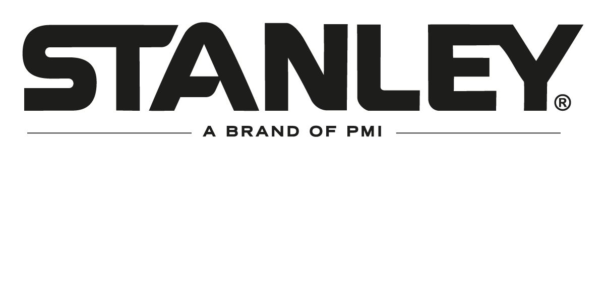 Stanley png 7 » PNG Image.