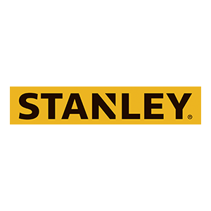 Stanley png 8 » PNG Image.