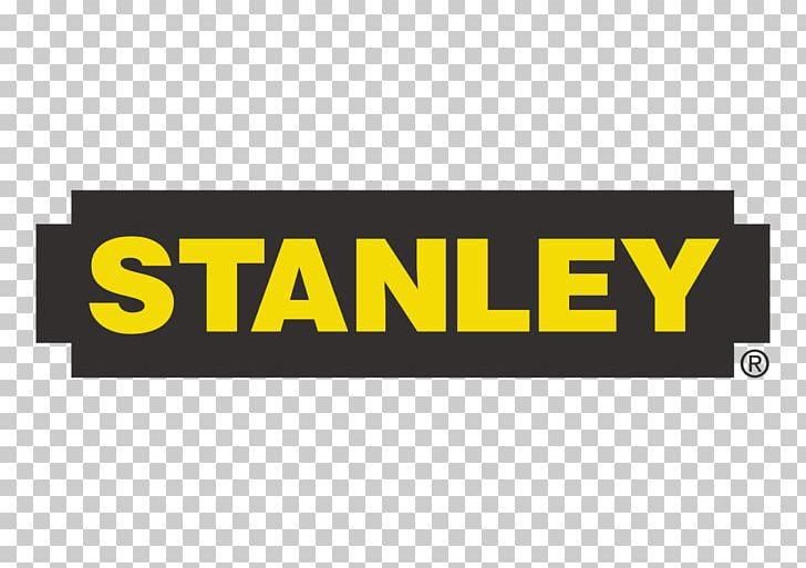 Stanley Hand Tools Stanley Black & Decker Security Service.