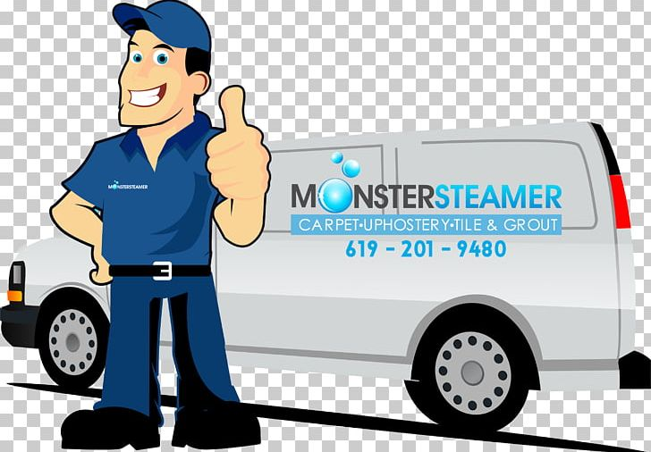 Monster Steamer Carpet Cleaning Stanley Steemer PNG, Clipart.