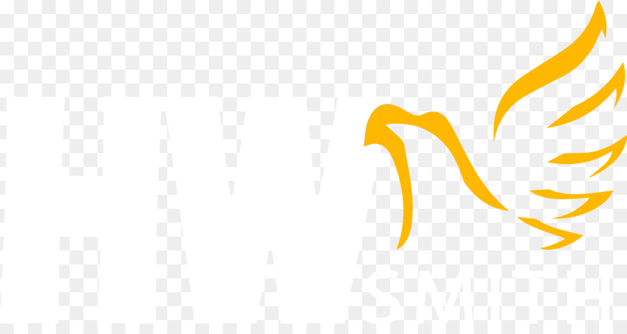 Logo Desktop Wallpaper Computer Line Font.