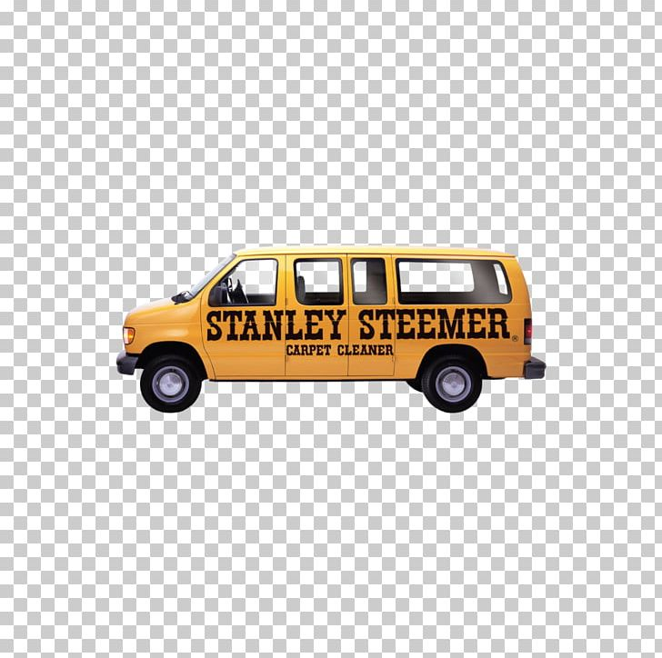 Stanley Steemer Carpet Cleaning PNG, Clipart, Advertising.