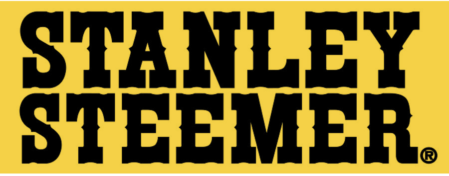 Stanley steemer logo png Transparent pictures on F.